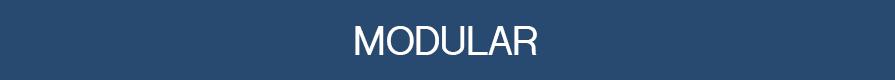 modulartitle